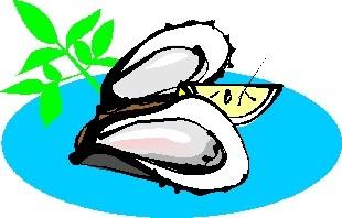 foods_0381.jpg